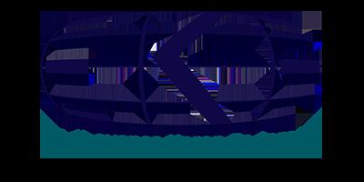 ekf-logo.png - 47.21 Kb